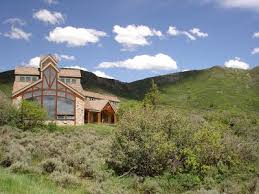Snowmass Monastery