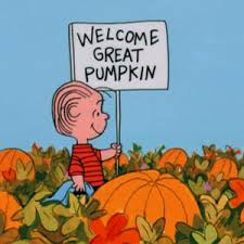 The Most Sincere Pumpkin Patch - The Sisterhood of St ...